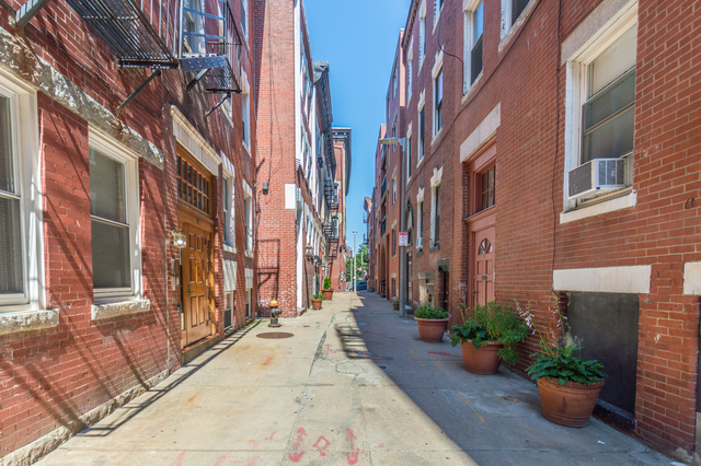3 Bedrooms, North End Rental in Boston, MA for $4,000 - Photo 1