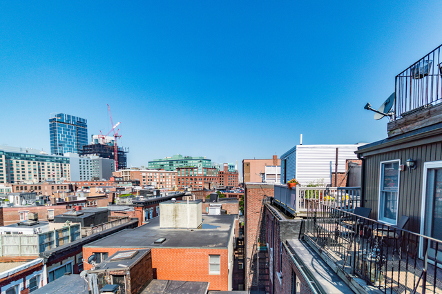 3 Bedrooms, North End Rental in Boston, MA for $4,000 - Photo 2