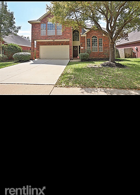 3 Bedrooms, New Territory Rental in Houston for $1,900 - Photo 1