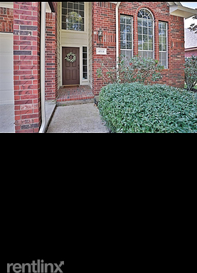 3 Bedrooms, New Territory Rental in Houston for $1,900 - Photo 2