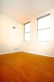 1 Bedroom, Rittenhouse Square Rental in Philadelphia, PA for $1,725 - Photo 1