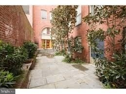 1 Bedroom, Rittenhouse Square Rental in Philadelphia, PA for $1,725 - Photo 2