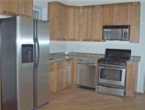 2 Bedrooms, West De Paul Rental in Chicago, IL for $2,750 - Photo 2