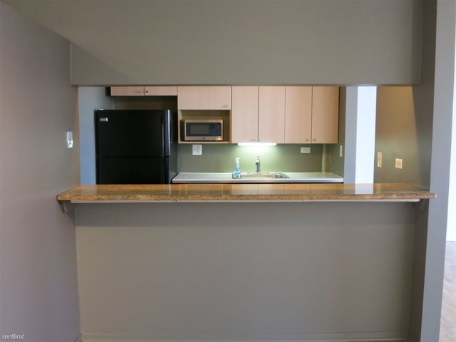1 Bedroom, Printer's Row Rental in Chicago, IL for $1,950 - Photo 2