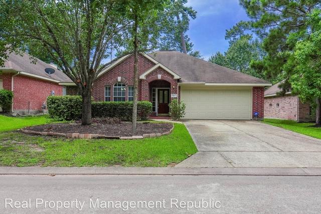 3 Bedrooms, Alden Bridge Rental in Houston for $1,895 - Photo 1