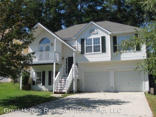 4 Bedrooms, Westside Rental in Atlanta, GA for $1,450 - Photo 1