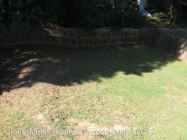 4 Bedrooms, Westside Rental in Atlanta, GA for $1,450 - Photo 2