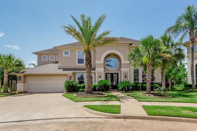 4 Bedrooms, Meadows of Avalon Rental in Houston for $5,600 - Photo 1