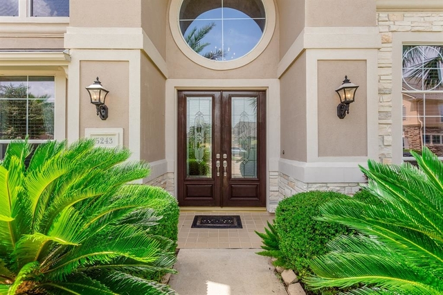 4 Bedrooms, Meadows of Avalon Rental in Houston for $5,600 - Photo 2