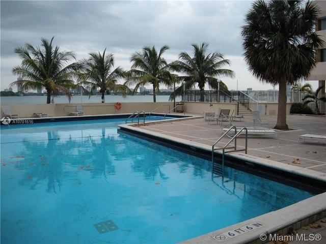 1 Bedroom, Treasure Island Rental in Miami, FL for $1,350 - Photo 1