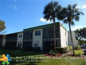 2 Bedrooms, Royal Land Rental in Miami, FL for $1,090 - Photo 1