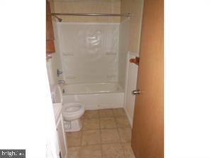 2 Bedrooms, Point Breeze Rental in Philadelphia, PA for $1,275 - Photo 2