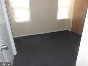 2 Bedrooms, Point Breeze Rental in Philadelphia, PA for $1,275 - Photo 1