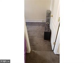 1 Bedroom, Bella Vista - Southwark Rental in Philadelphia, PA for $1,075 - Photo 1