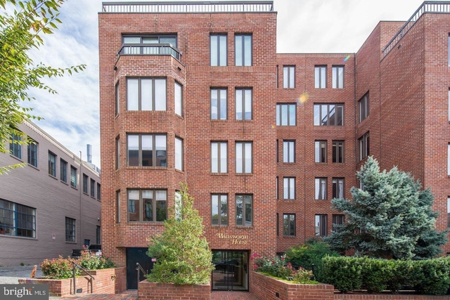 2 Bedrooms, East Village Rental in Washington, DC for $4,500 - Photo 2