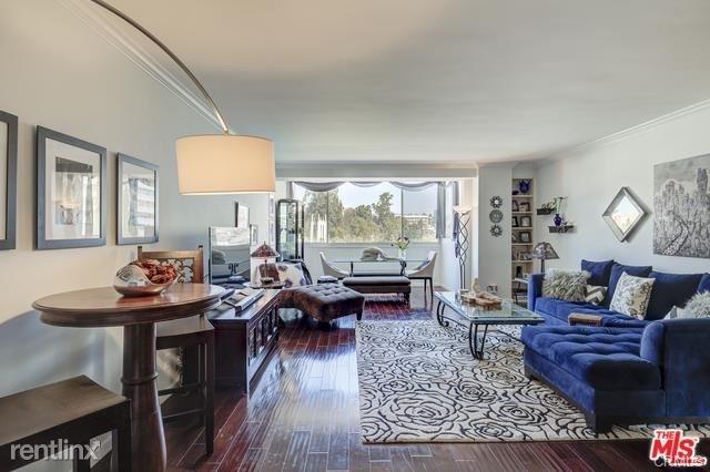 2 Bedrooms, Westwood Village Rental in Los Angeles, CA for $3,900 - Photo 2