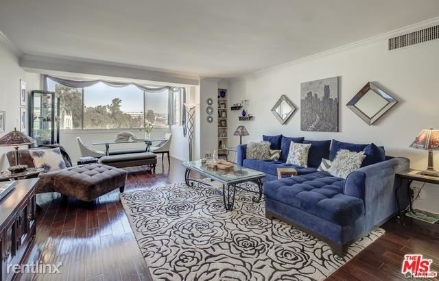 2 Bedrooms, Westwood Village Rental in Los Angeles, CA for $3,900 - Photo 1