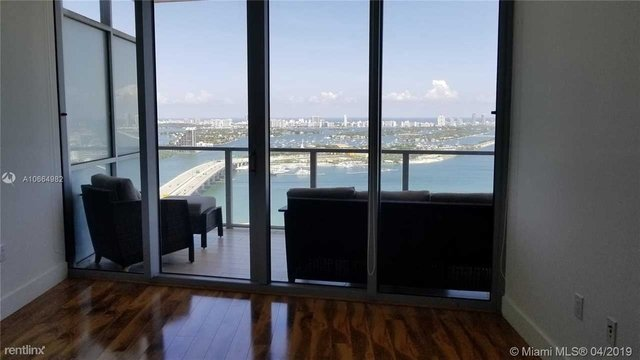 2 Bedrooms, Park West Rental in Miami, FL for $3,200 - Photo 2