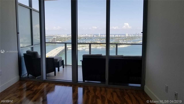 2 Bedrooms, Park West Rental in Miami, FL for $3,500 - Photo 2