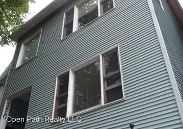 2 Bedrooms, West De Paul Rental in Chicago, IL for $1,750 - Photo 1