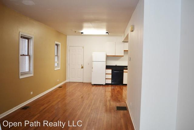 2 Bedrooms, West De Paul Rental in Chicago, IL for $1,750 - Photo 2