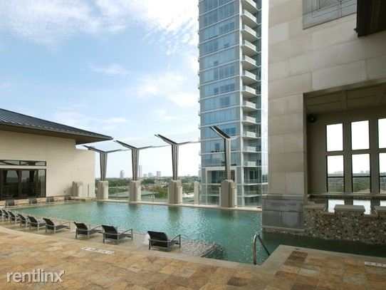1 Bedroom, College Heights Rental in Houston for $1,424 - Photo 1