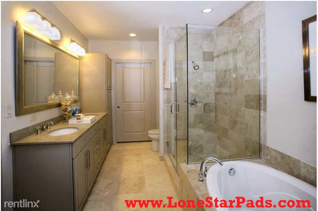 2 Bedrooms, Downtown Houston Rental in Houston for $3,222 - Photo 2