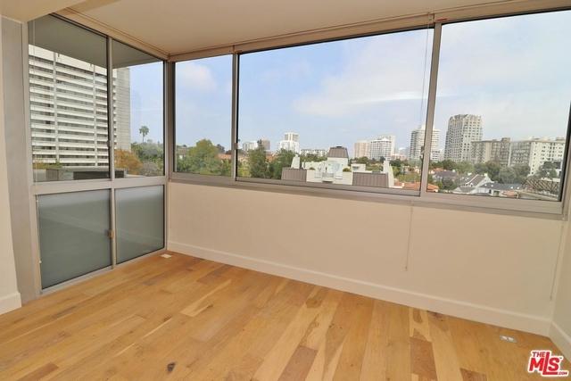 1 Bedroom, Westwood Village Rental in Los Angeles, CA for $3,195 - Photo 2