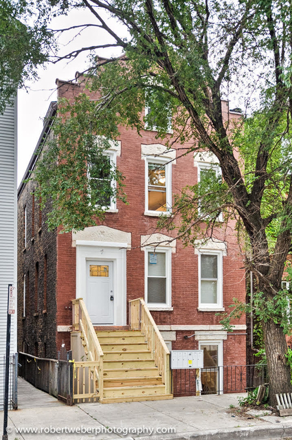3 Bedrooms, Noble Square Rental in Chicago, IL for $2,650 - Photo 1