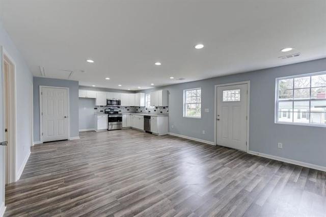 3 Bedrooms, Ashview Heights Rental in Atlanta, GA for $1,400 - Photo 2