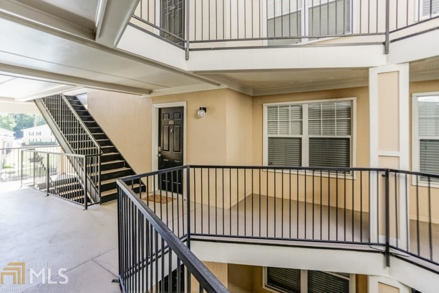 1 Bedroom, Underwood Hills Rental in Atlanta, GA for $1,380 - Photo 2