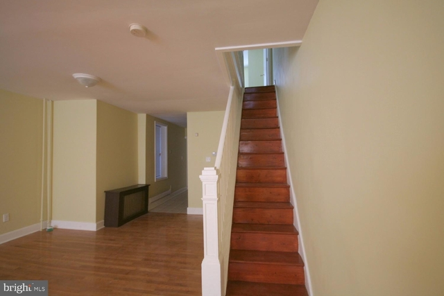 3 Bedrooms, Point Breeze Rental in Philadelphia, PA for $1,475 - Photo 2