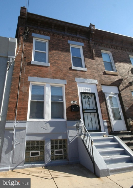 3 Bedrooms, Point Breeze Rental in Philadelphia, PA for $1,475 - Photo 1