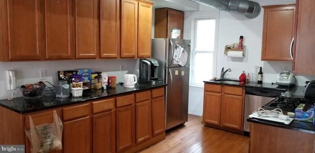 1 Bedroom, Fitler Square Rental in Philadelphia, PA for $1,995 - Photo 2