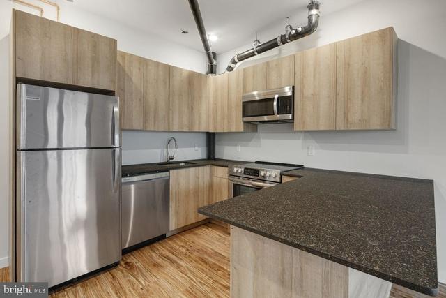 1 Bedroom, North Philadelphia East Rental in Philadelphia, PA for $1,700 - Photo 2