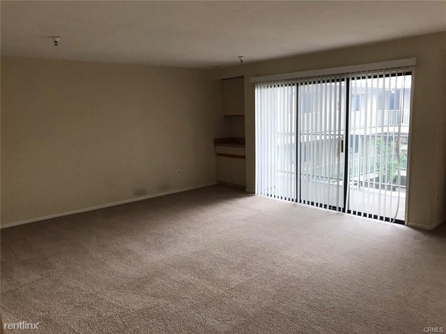 2 Bedrooms, Downtown Pasadena Rental in Los Angeles, CA for $2,490 - Photo 2