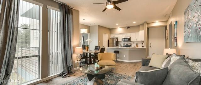 2 Bedrooms, Glen Oaks Townhomes Rental in Dallas for $2,300 - Photo 1