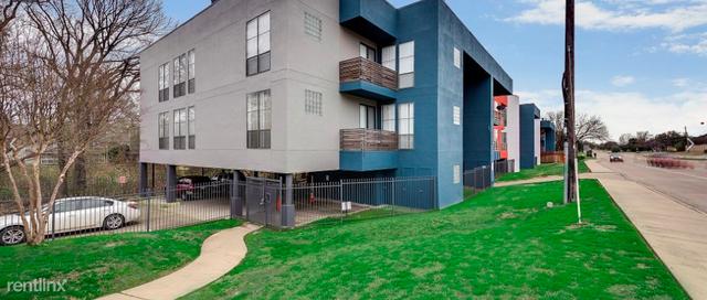 2 Bedrooms, Glen Oaks Townhomes Rental in Dallas for $2,300 - Photo 2