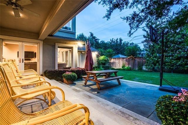 5 Bedrooms, Antilles Condominiums Rental in Dallas for $8,250 - Photo 2