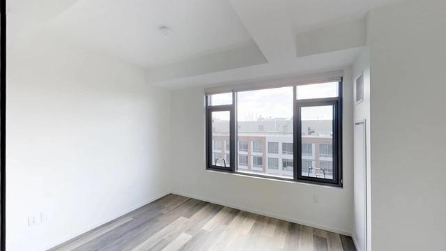 Studio, Shawmut Rental in Boston, MA for $3,049 - Photo 2