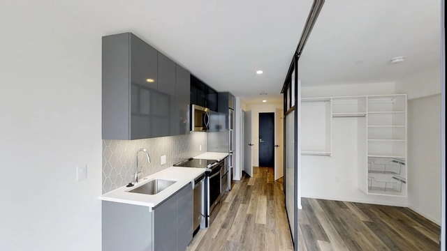Studio, Shawmut Rental in Boston, MA for $3,124 - Photo 2