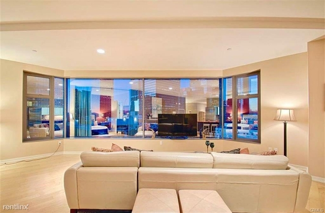 1 Bedroom, Arts District Rental in Los Angeles, CA for $3,300 - Photo 1