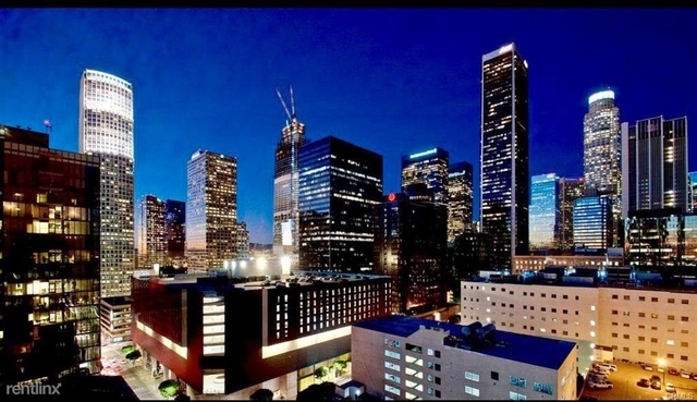 1 Bedroom, Arts District Rental in Los Angeles, CA for $3,300 - Photo 2