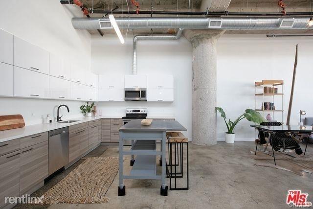 1 Bedroom, Arts District Rental in Los Angeles, CA for $5,580 - Photo 1