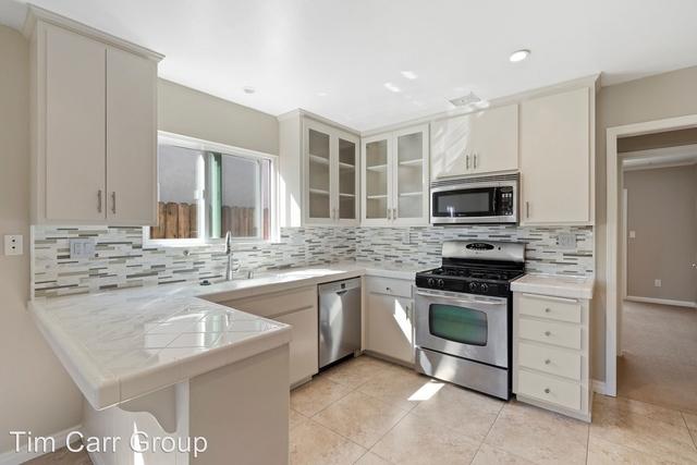 3 Bedrooms, Westside Costa Mesa Rental in Los Angeles, CA for $3,595 - Photo 2
