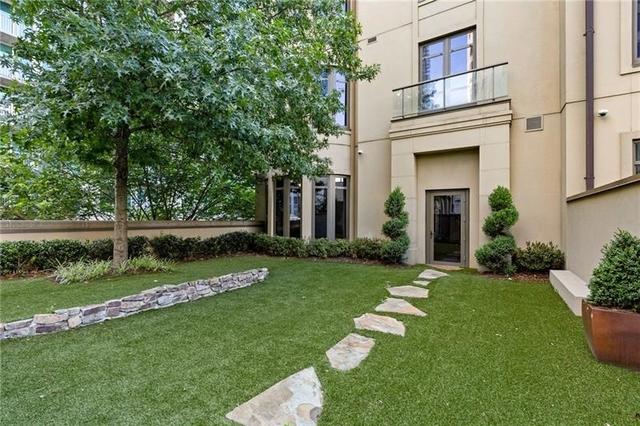 4 Bedrooms, North Buckhead Rental in Atlanta, GA for $20,000 - Photo 1