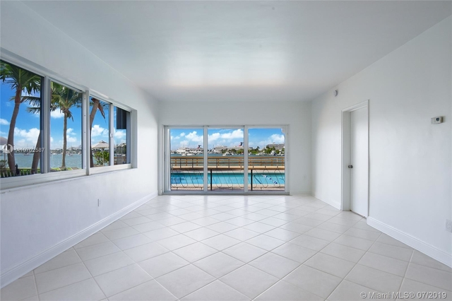 2 Bedrooms, Biscayne Island Rental in Miami, FL for $2,750 - Photo 1