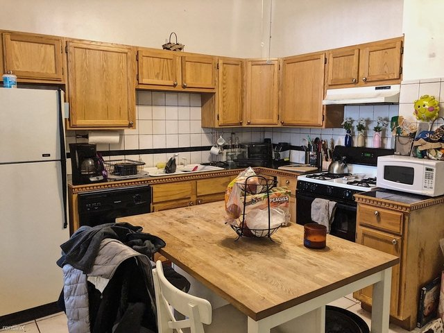 2 Bedrooms, Wrightwood Rental in Chicago, IL for $2,000 - Photo 2
