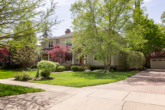 5 Bedrooms, Park Ridge Rental in Chicago, IL for $10,500 - Photo 2