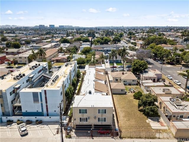 2 Bedrooms, Inglewood Rental in Los Angeles, CA for $2,400 - Photo 2